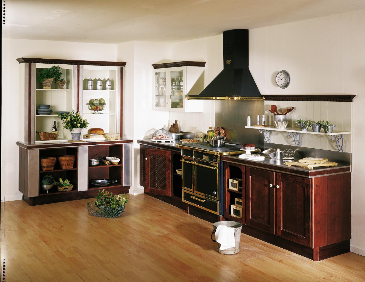 pour contacter chemin es et cuisines 2000 perpignan concessionnaire philippe et godin. Black Bedroom Furniture Sets. Home Design Ideas